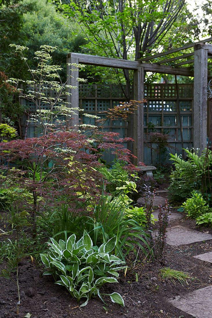 Le-Jardin-de-Refuse-Marjorie-Harris-Gardenista