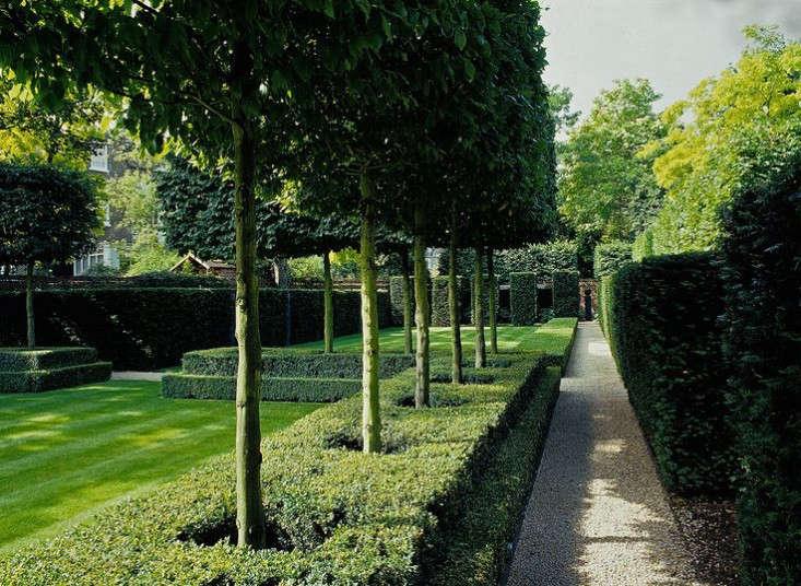 Garden Designer Visit: The Precocious Genius of Luciano ...