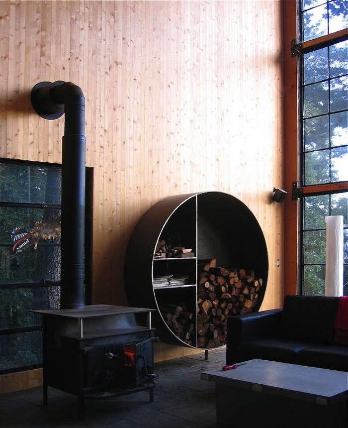 Lundberg-Cabin-sonoma-gardenista-2