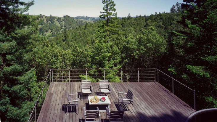 Lundberg-Cabin-sonoma-gardenista-4