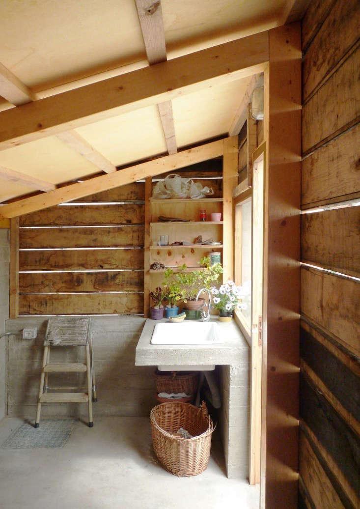 Most-beautiful-potting-sheds-garden-Gardenista-10