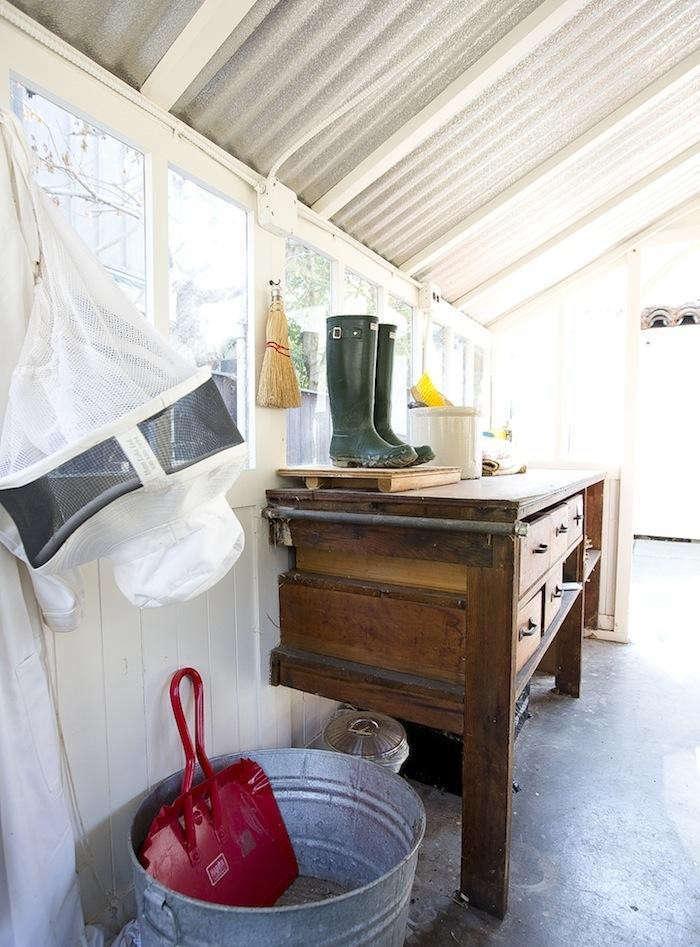 Most-beautiful-potting-sheds-garden-Gardenista-5