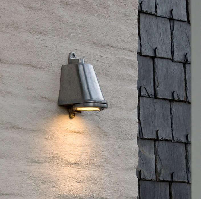 Nautic-by-Techna-Outdoor-Spreaderlight-Wall-Light-Gardenista