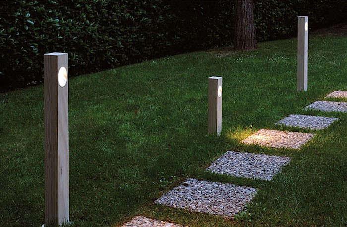 Oluce-Outdoor-Lamp-Gardenista