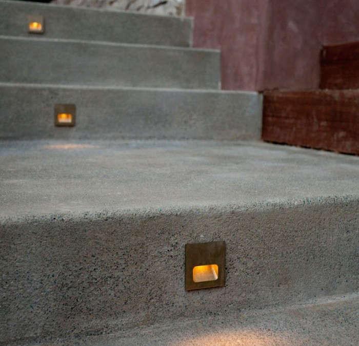 Pedersen-Landscape-Architects-Stairs-Lights-Gardenista-2