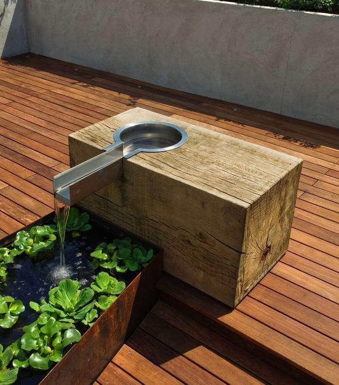 Pulltab-city-view-water-fountain-Gardenista