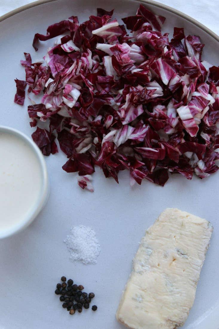 Radicchio-Gorgonzola-Pasta-Sauce-Recipe-Gardenista-6
