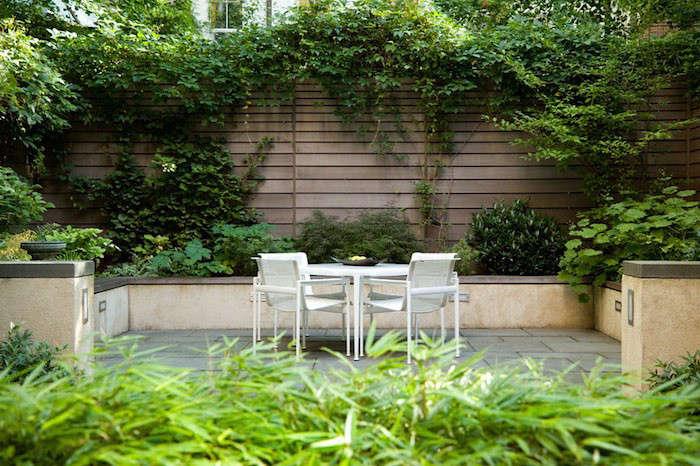 Robin-Key-Landscape-Architecture-Greenwich-Village-Townhouse-Gardensita