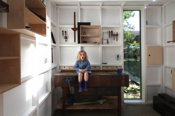 Rodic-Davidson-Architects-Workshop-5-Gardenista