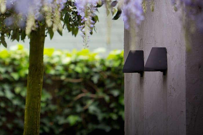 Royal-Botania-Beamy-Wall-Lights-Gardenista