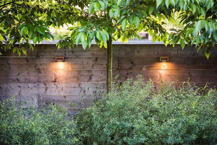 Royal-Botania-LogWall-Lights-Gardenista
