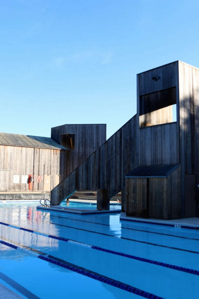 Sea-Ranch-Pool-Center-Meredith-Swinehart-Gardenista-9