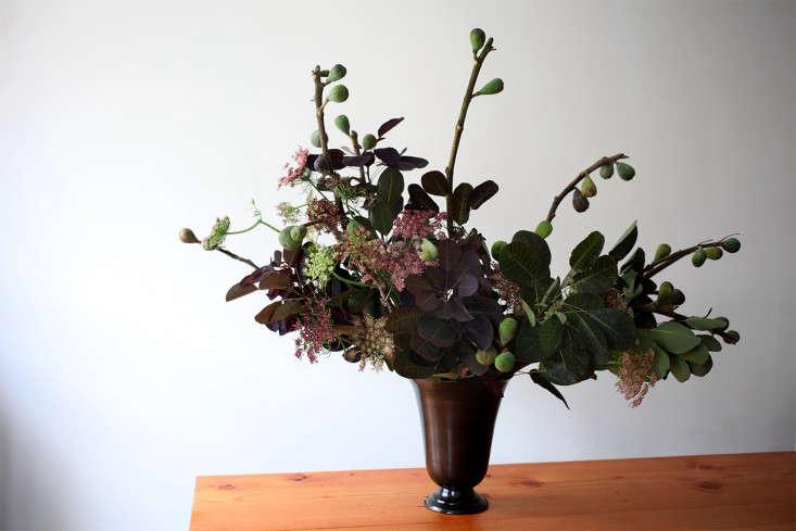 Sophia_Moreno_Bunge_Gardenista_Arrangement_Final