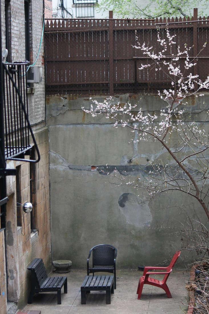 apartment-garden-ideas-to-steal-intention-patio-furniture-marie-viljoen-gardenista