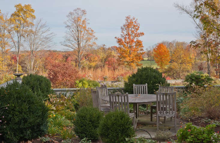 autumn-fall-colorful-garden-karen-bussolini-gardenista-5