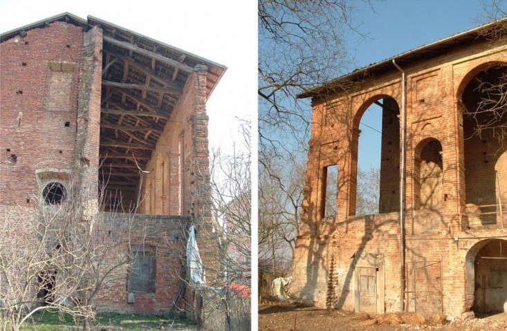 before-and-after-rocca-civalieri-gardenista