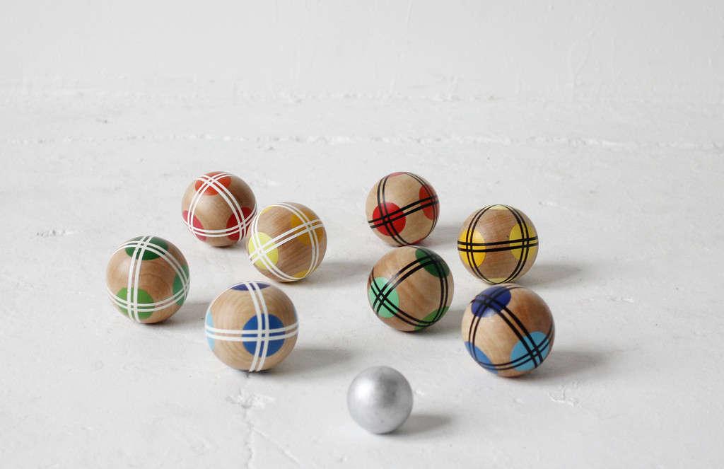 bocce-ball-set-fredericks-and-mae-gardenista