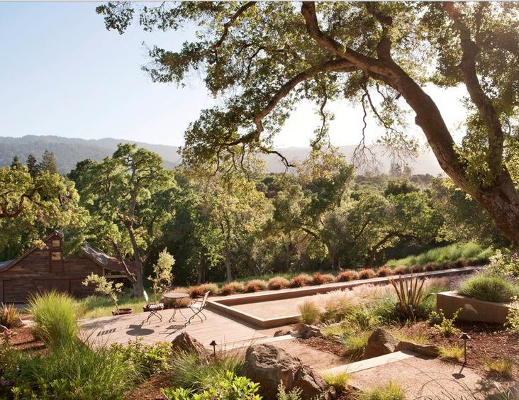 bocce-court-california-arterra-gardenista