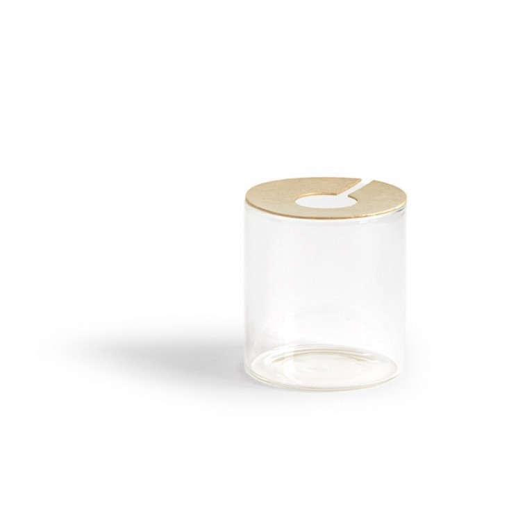 brass-lidded-terrarim-gardenista-2
