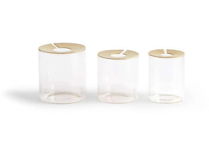 brass-lidded-terrarim-gardenista-4