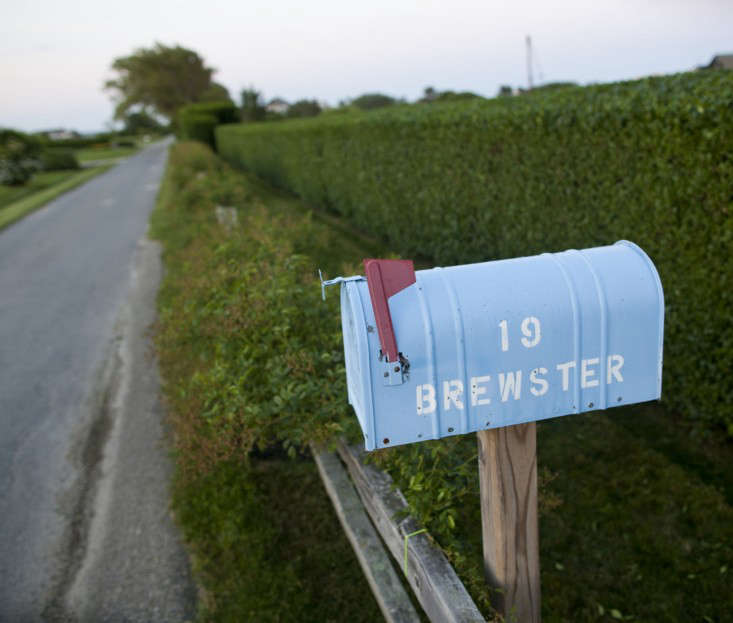 brewster-mailbox