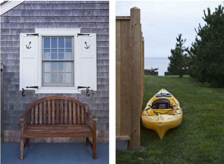 brewsters-kayak=bench