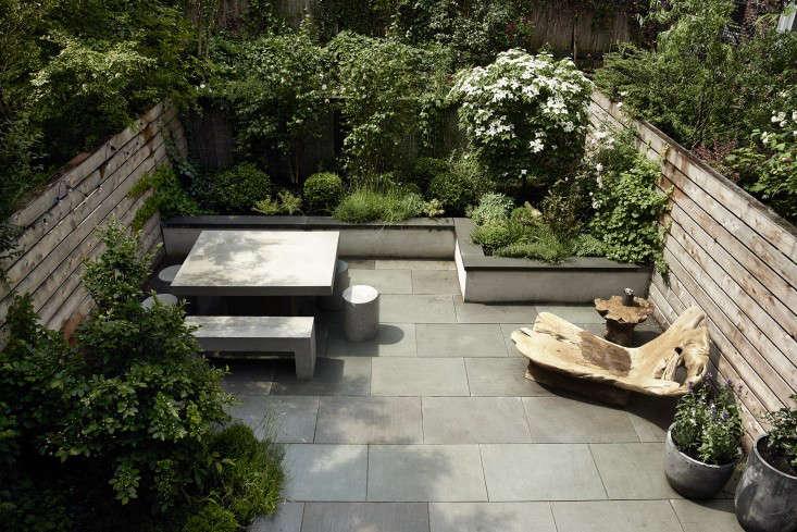 brooklyn-prospect-townhouse-garden-after-gardenista