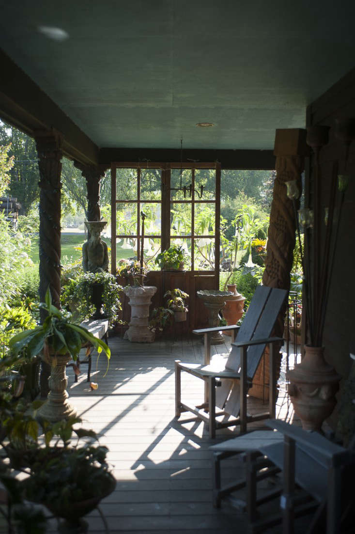 campo-de-fiori-18-rich-pomerantz-gardenista
