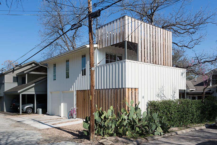 clarksville-garage-outbuilding-gardenista