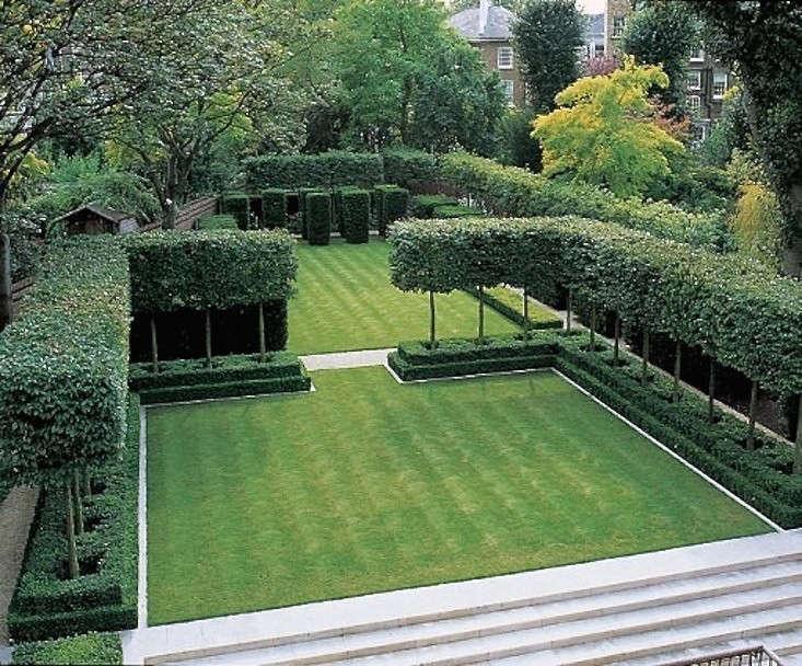 classic--layout-townhouseluciano-guibbilei-london-gardn-hornbeams;gardenista