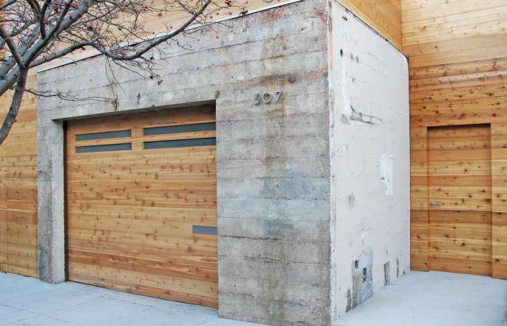 concrete-block-garage-td-architecture-gardenista