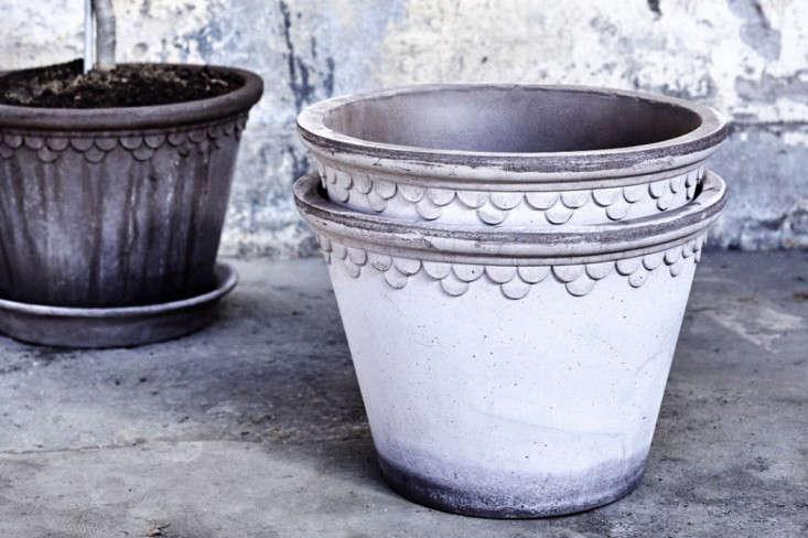 copenhagen-pot-bergs-potters