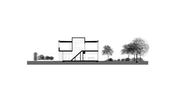 dublin-floorplan-indoor-outdoor-garden-house-john-mclaughlin-gardenista