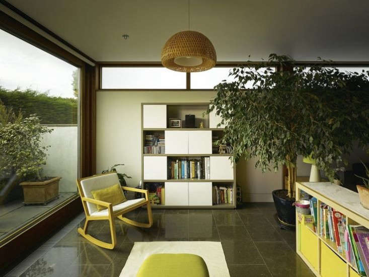 dublin-indoor-outdoor-garden-house-living-room--john-mclaughlin-gardenista