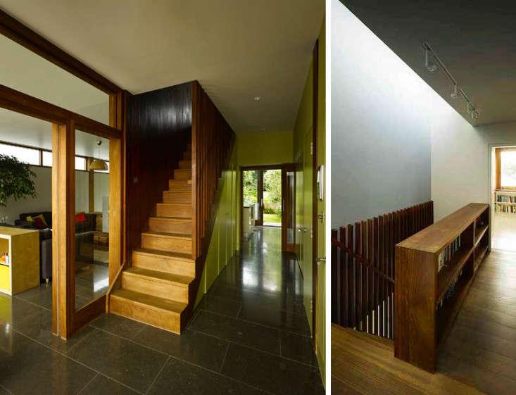 dublin-staircase-indoor-outdoor-garden-house-john-mclaughlin-gardenista