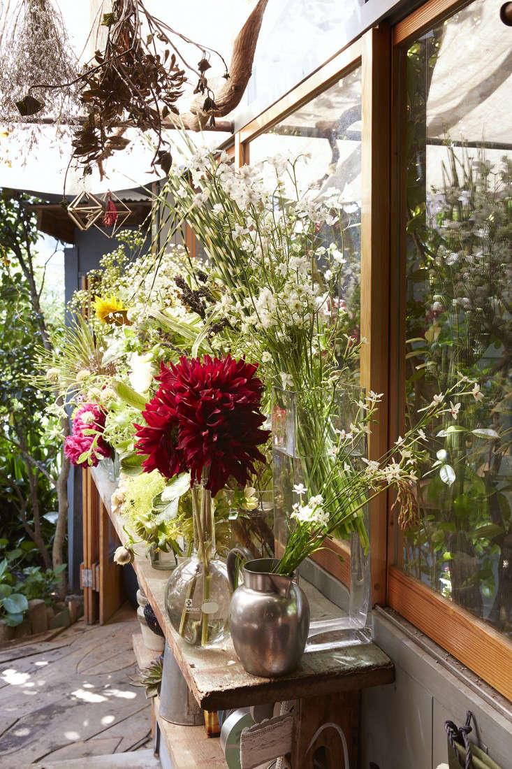 eatrip-little-flower-shop-tokyo-aya-brackett-remodelista-7