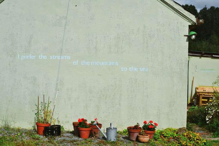 erica-vanhorn-garden-ireland-rincy-koshy-gardenista-5