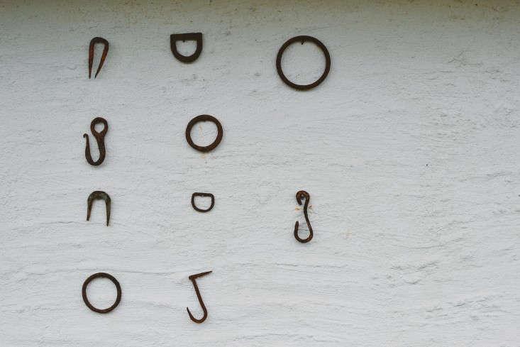 erica-vanhorn-garden-ireland-rincy-koshy-gardenista-6