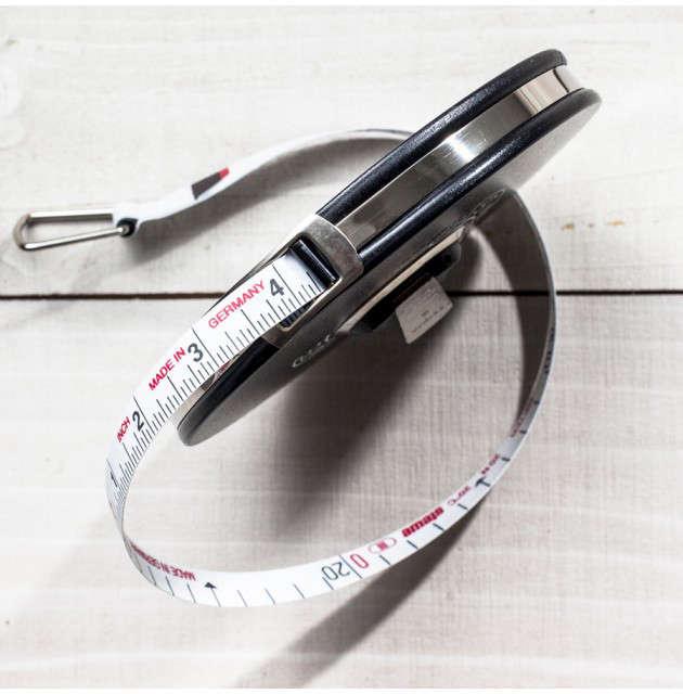 field-measuring-tape-gardenista