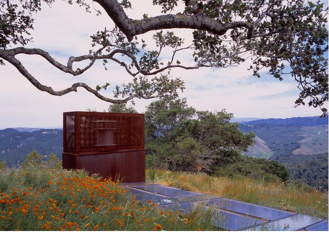 green-roof-garden-feldman-architects-gardenista
