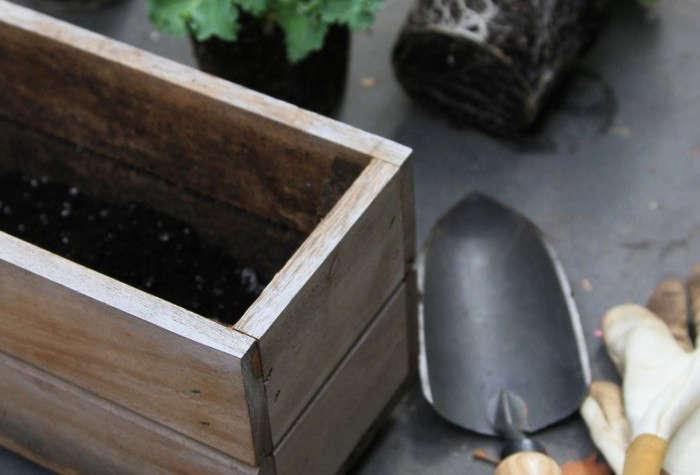 hero-window-box-hardscaping-101-gardenista