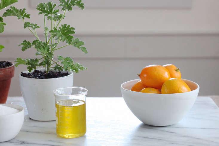 ingredients-rose-geranium-lemon-cake-Justine-Hand-Gardenista