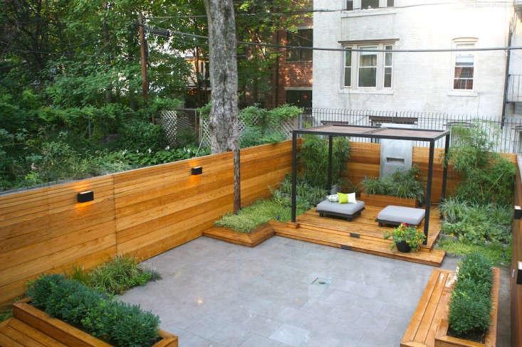 ishka-designs-so-oxford-brooklyn-gardenista