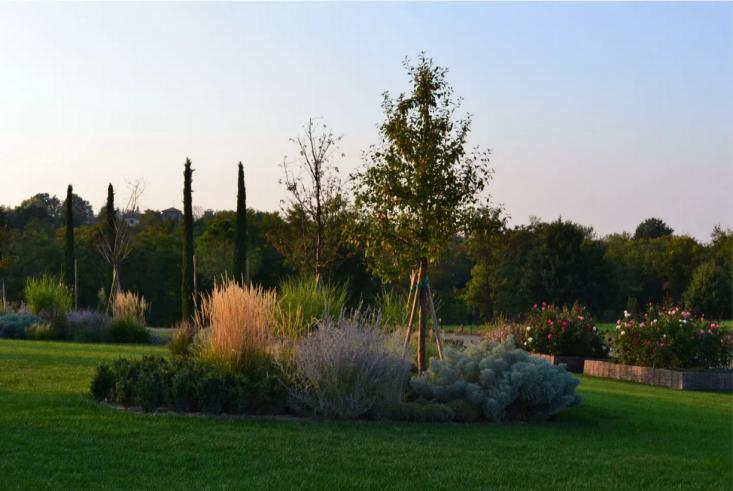 italy-cristiana-ruspa-garden-planting-beds-lawn-gardenista