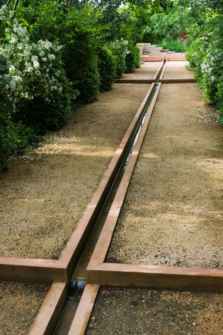 la-noria-garden-south-of-france-gardenista