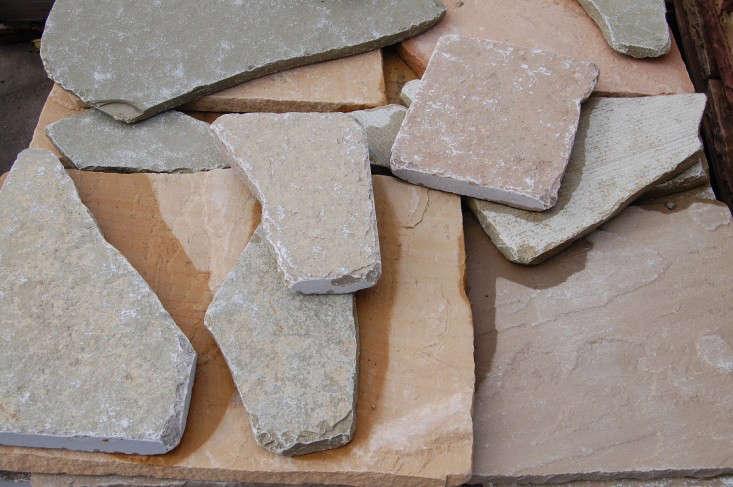 limestone-varied-colors