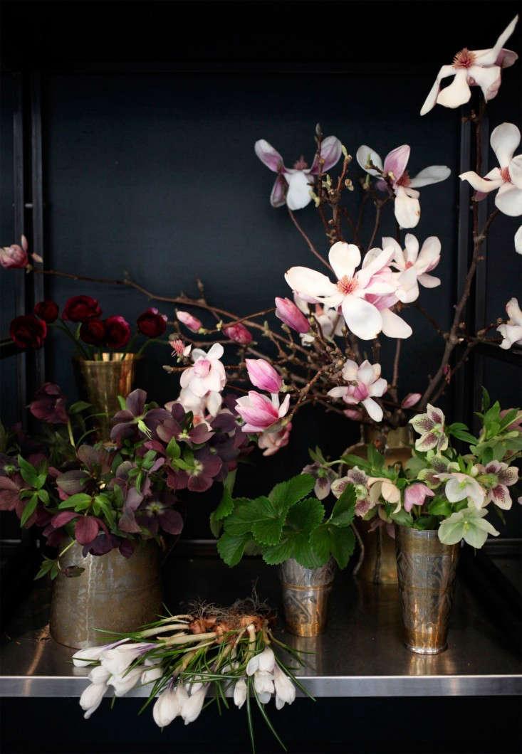 magnolia-branches-floral-arrangement-diy-gardenista