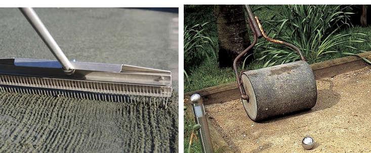 maintenance-tools-bocce-court-gardenista