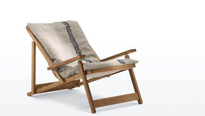 malibu-sling-chair-remodelista-1
