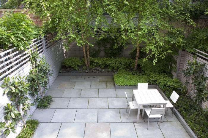 manhattan-patio-garden_robin-key-8-gardenista
